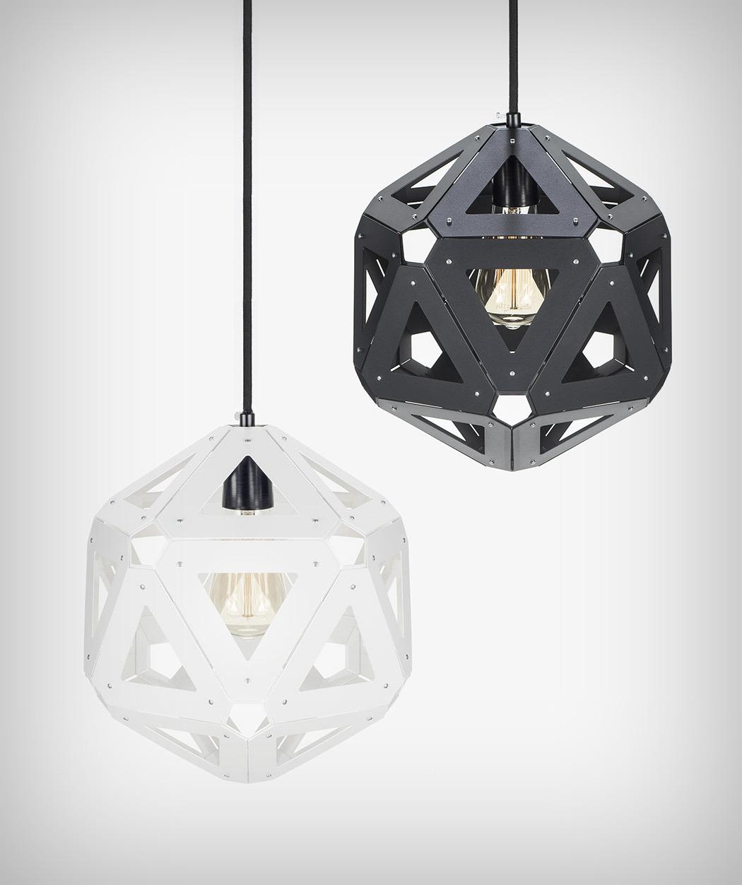 u34_lamp_3