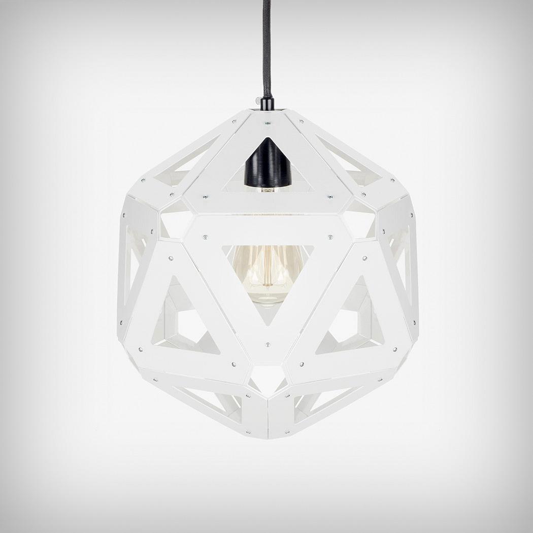 u34_lamp_4
