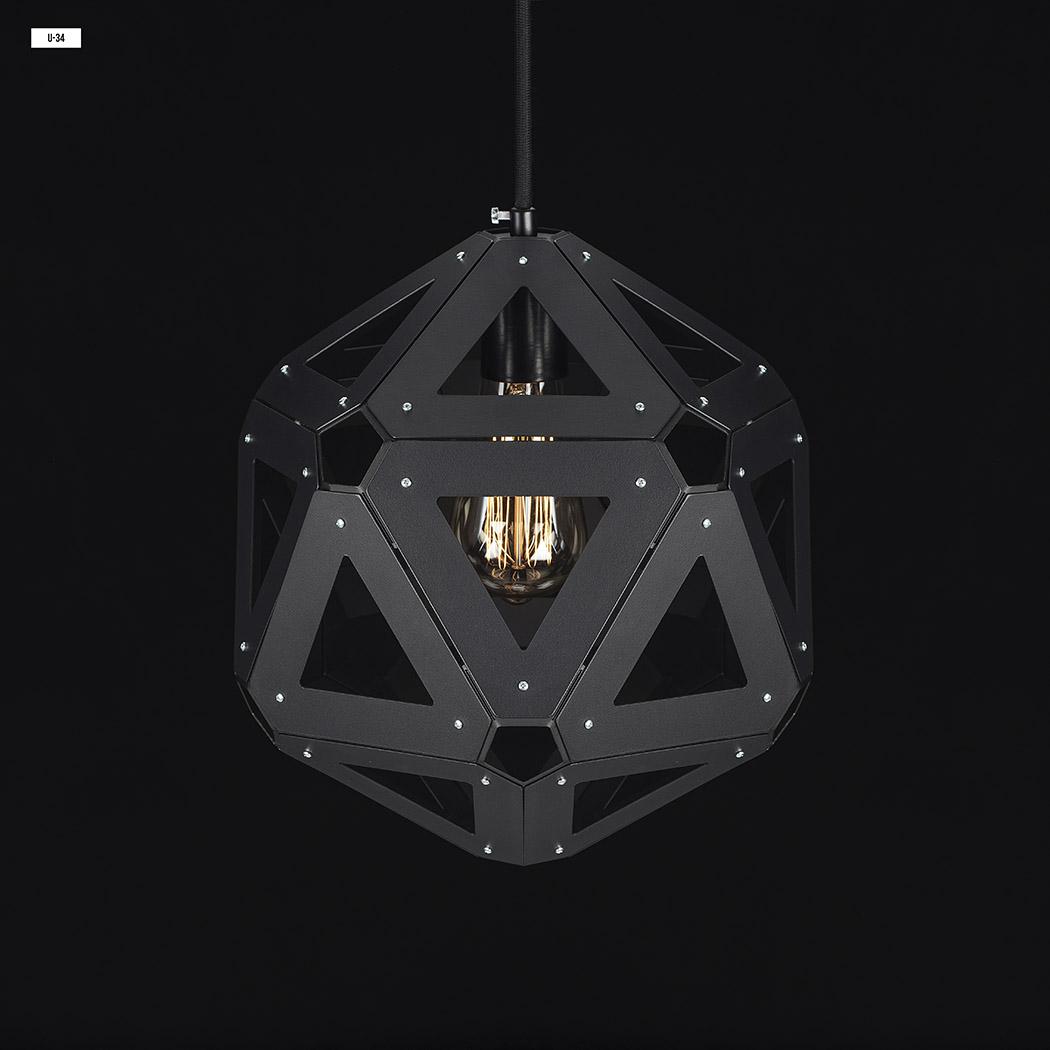 u34_lamp_5