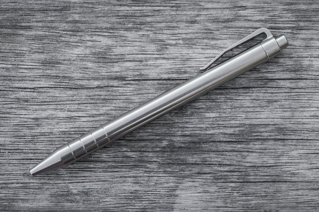 titanium_pen1