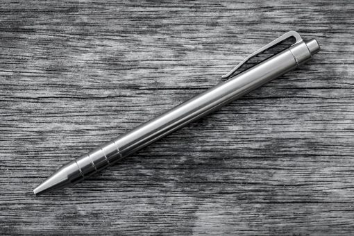 titanium_pen_cover