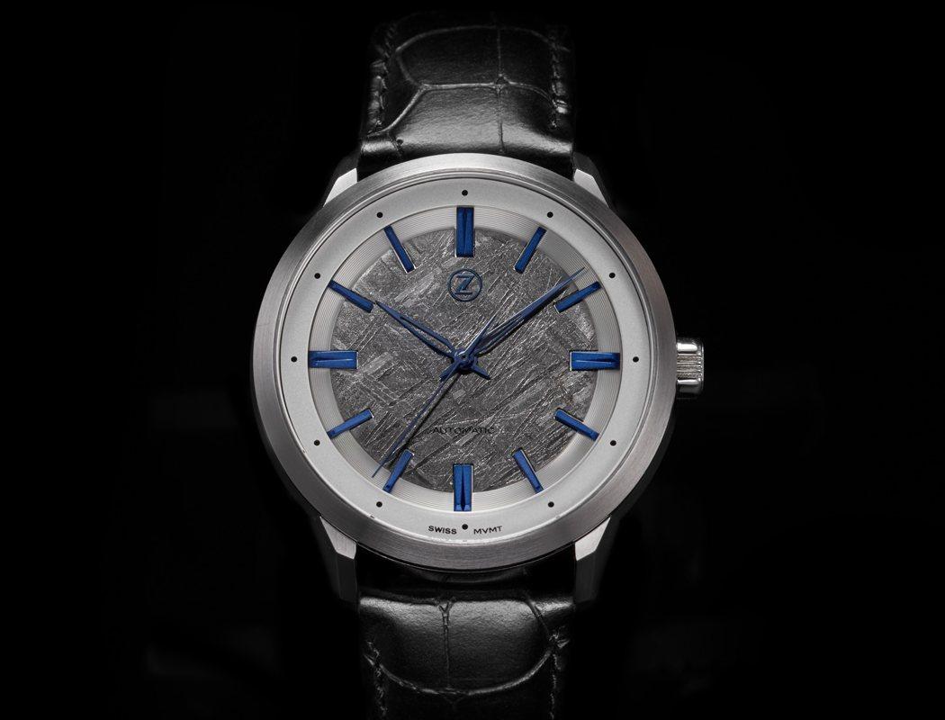 zelos_watch_03