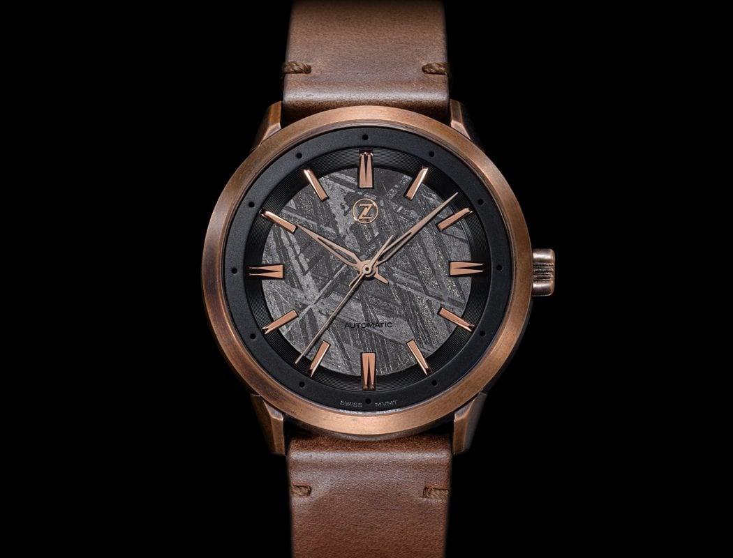 zelos_watch_04
