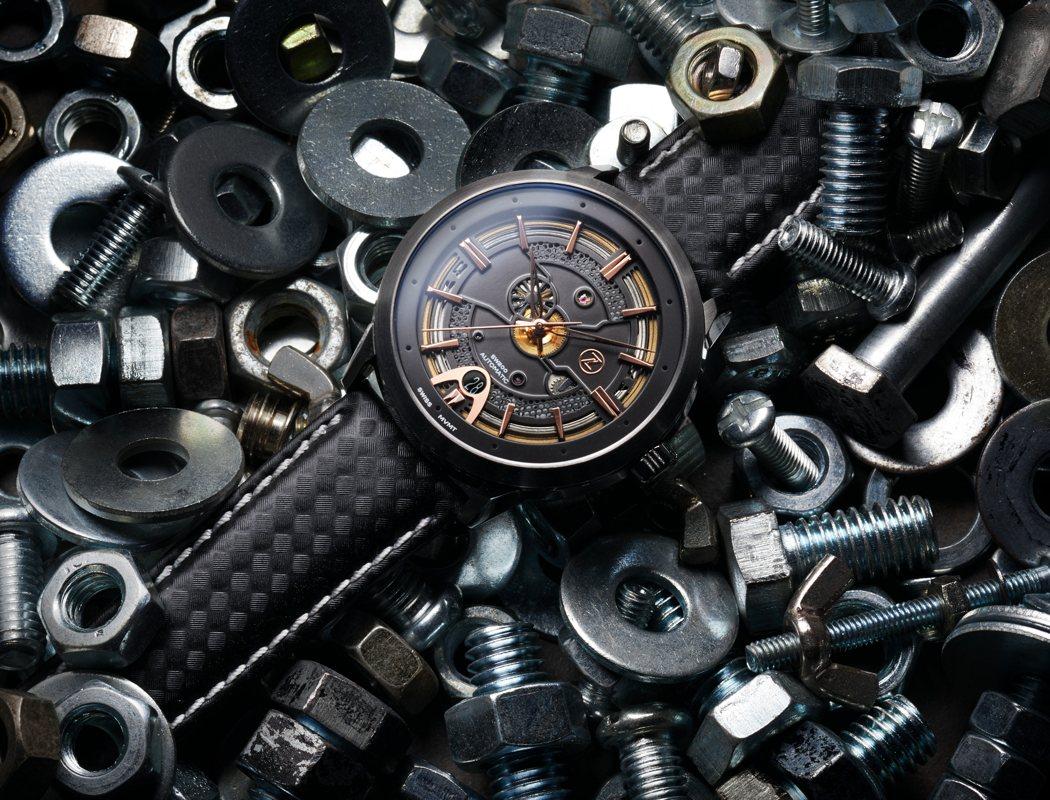 zelos_watch_05