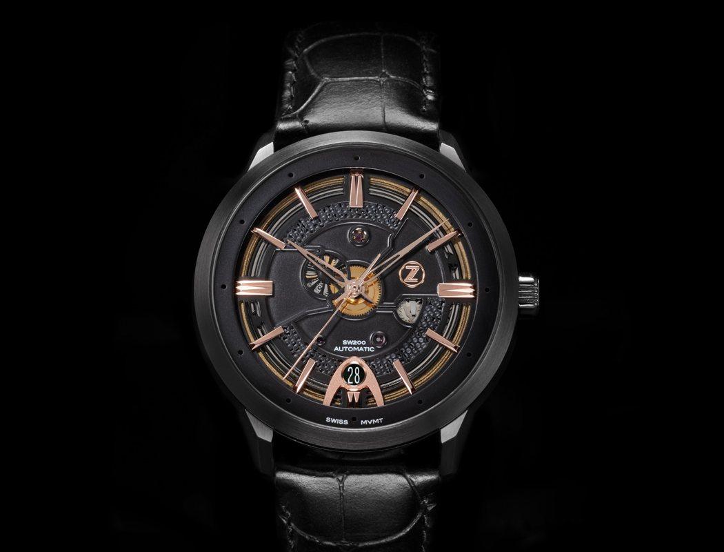 zelos_watch_07