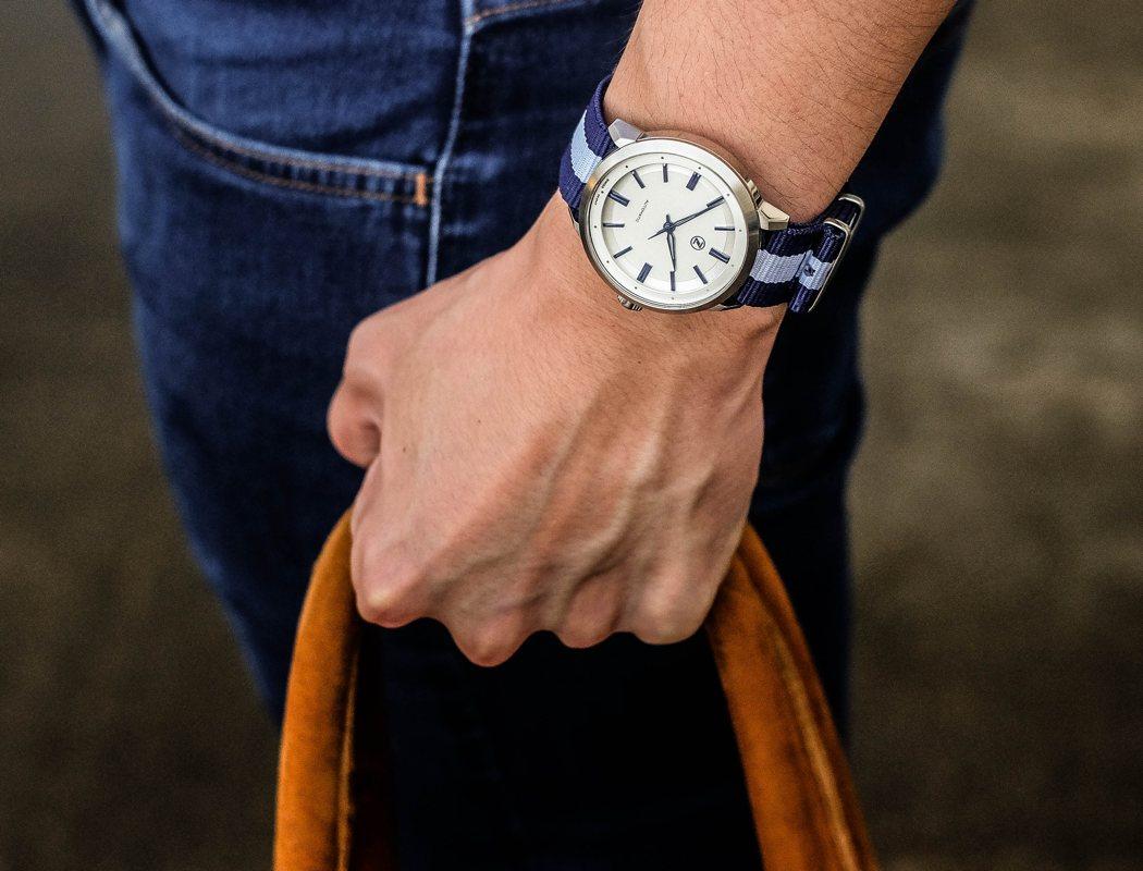 zelos_watch_09