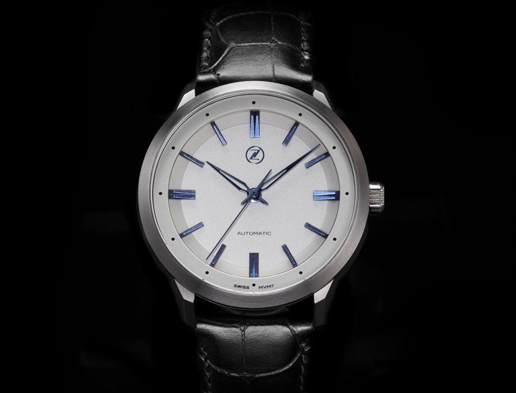 zelos_watch_12
