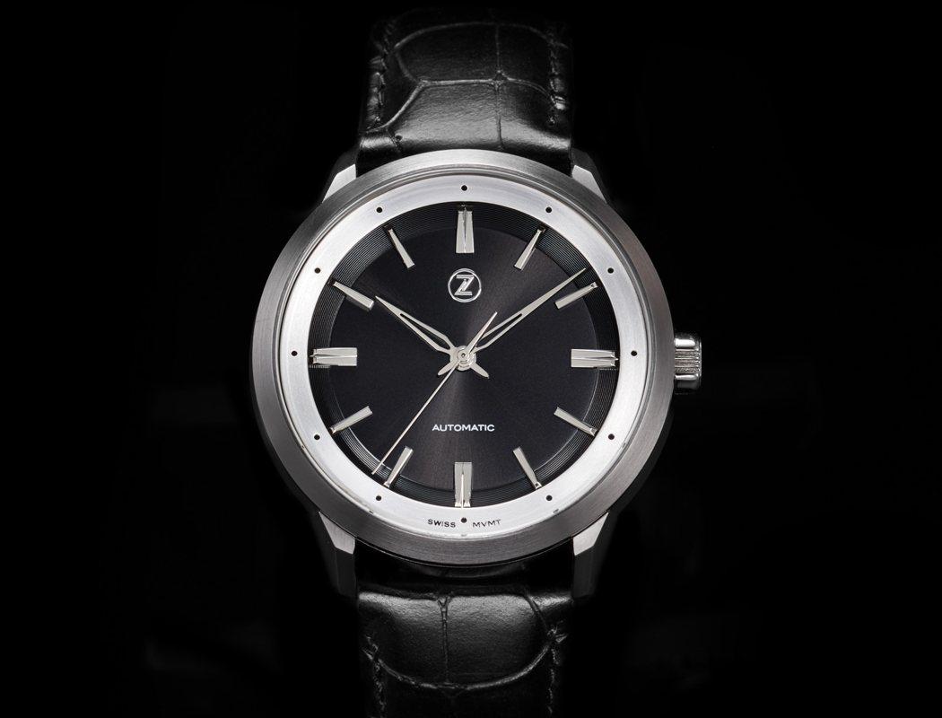 zelos_watch_13