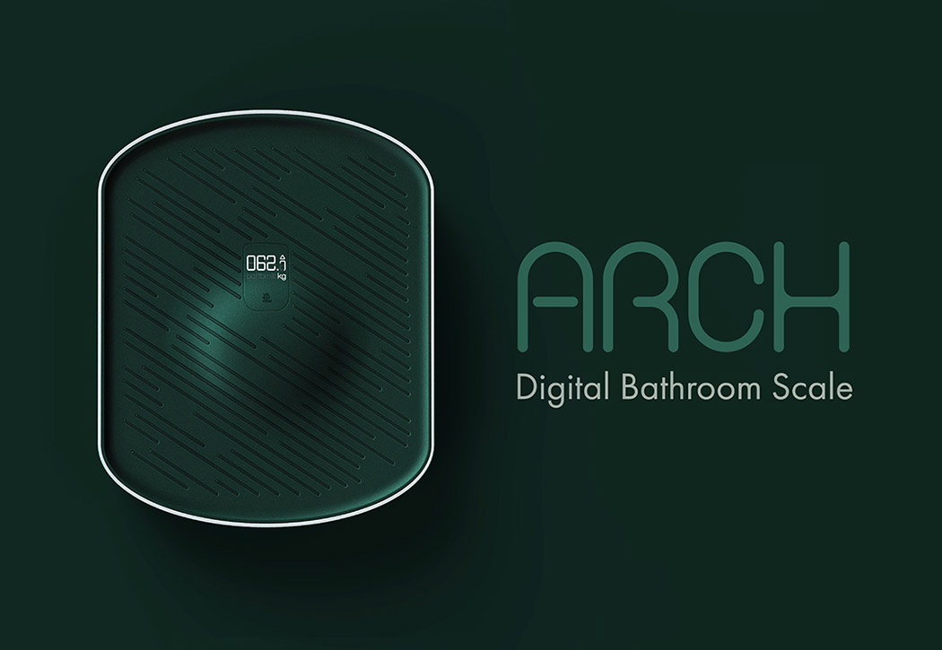 arch_01