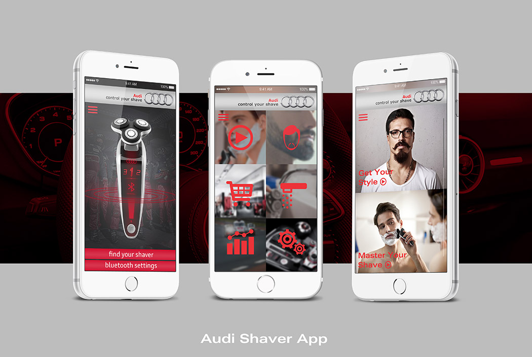audi_shave_08