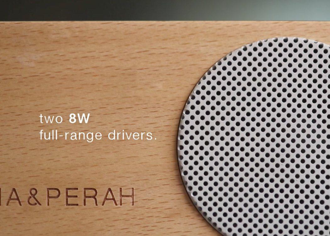 m2_wood_speaker_03