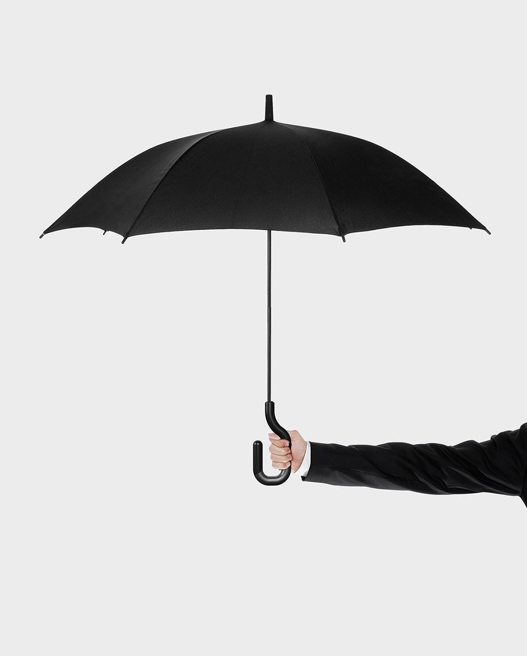 bluetooth_umbrella_00