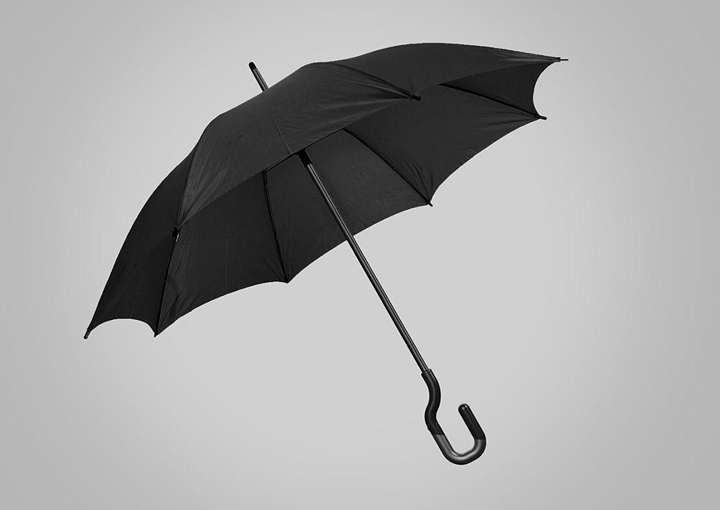 bluetooth_umbrella_01