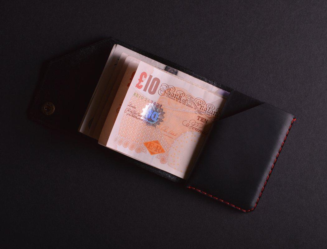 cash_wallet4