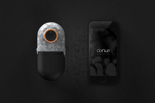 conus_layout