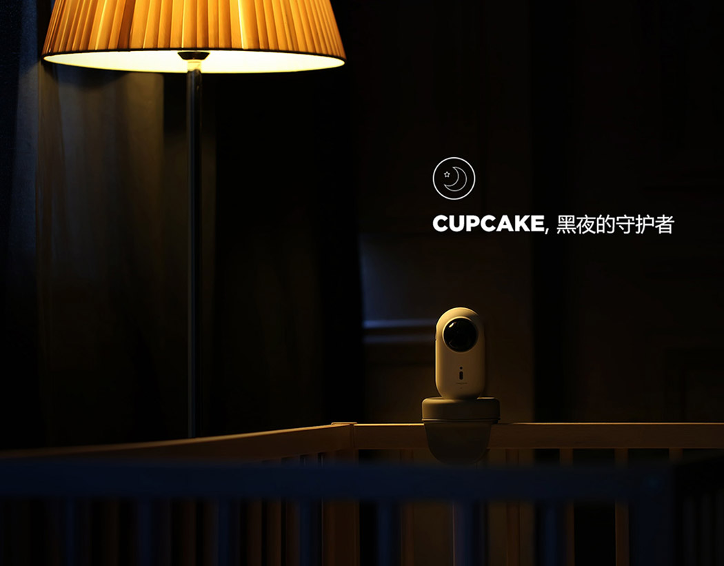 cupcake_07