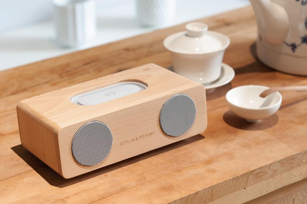 m2_speaker_4