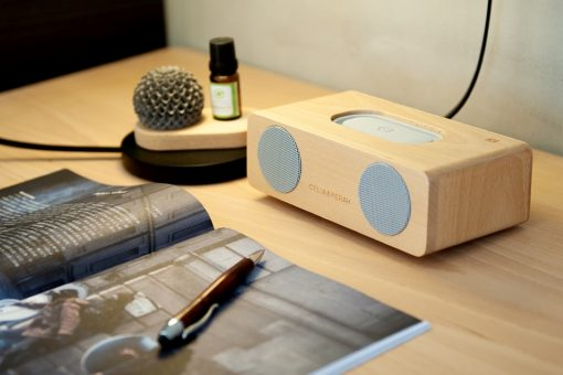 m2_speaker_5