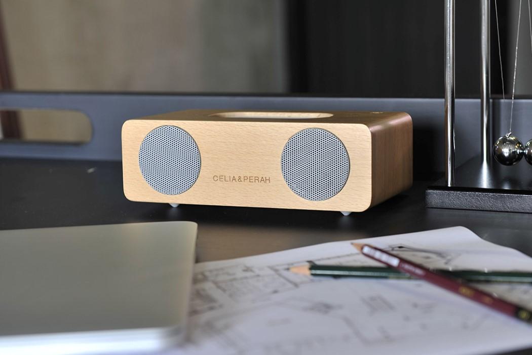 m2_speaker_6