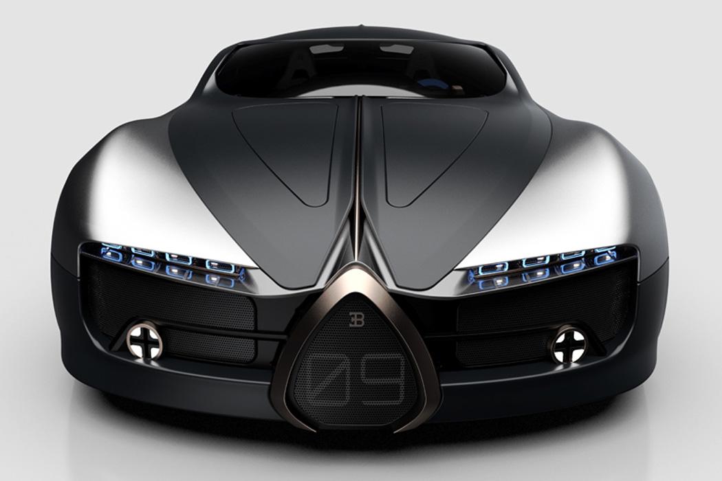 bugatti_type57t_2