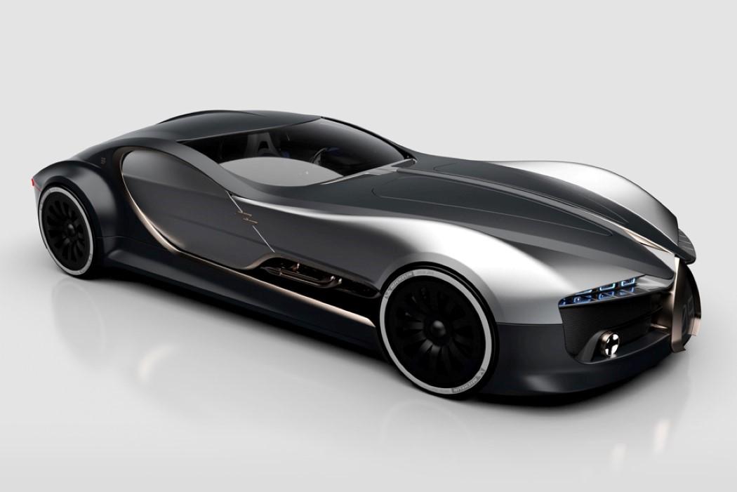 bugatti_type57t_5