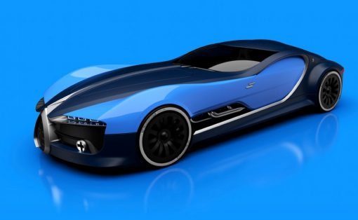 bugatti_type57t_9