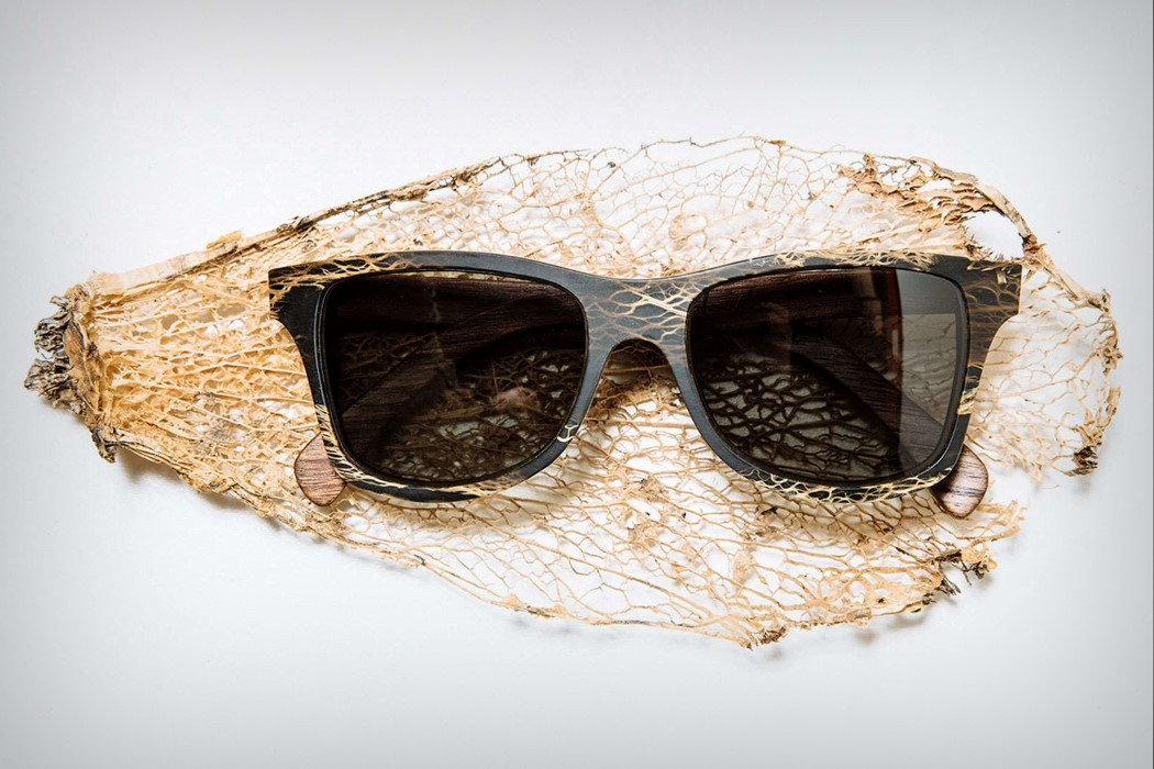 canby_glasses_1