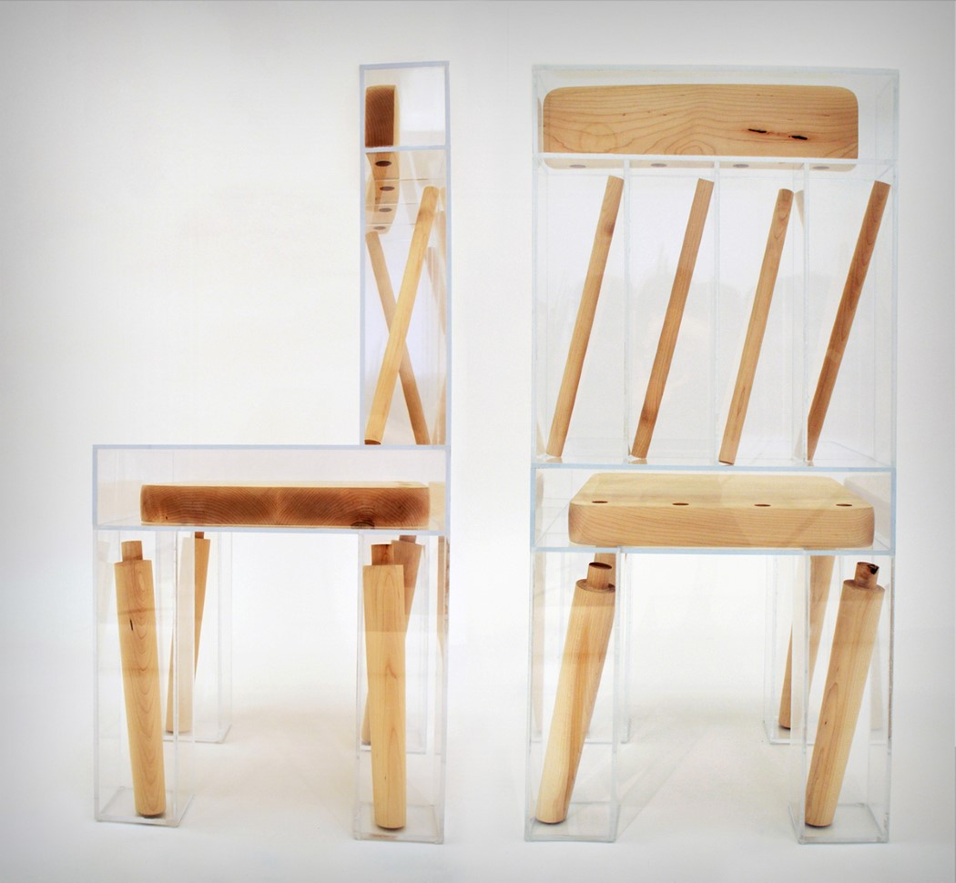exploded_chair2_1