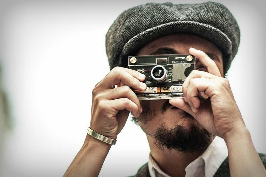 croz_diy_camera_1