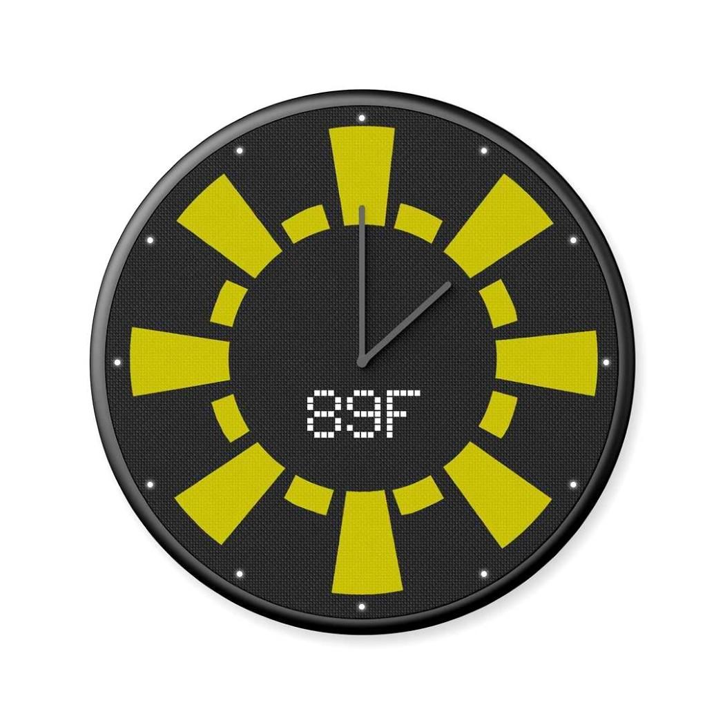 glance_clock_4