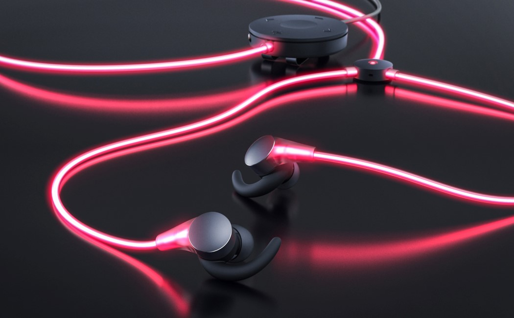 glow_earphones_2
