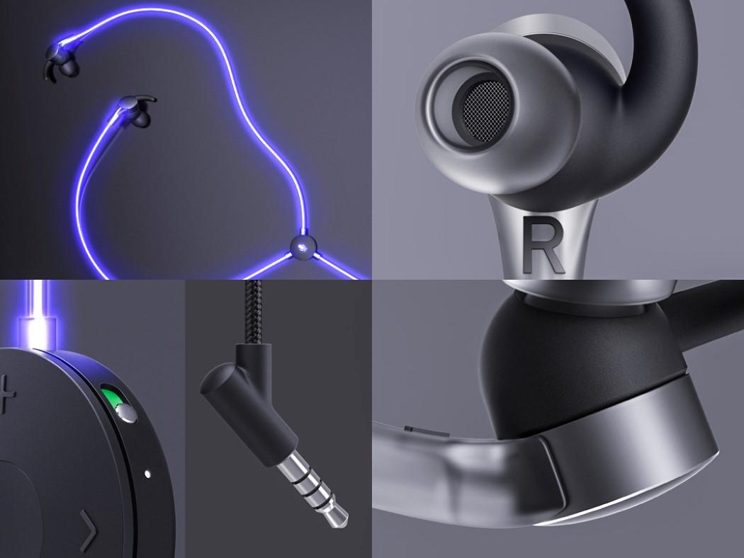 glow_earphones_6