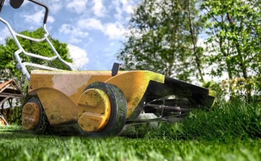 aurinco_mower_1