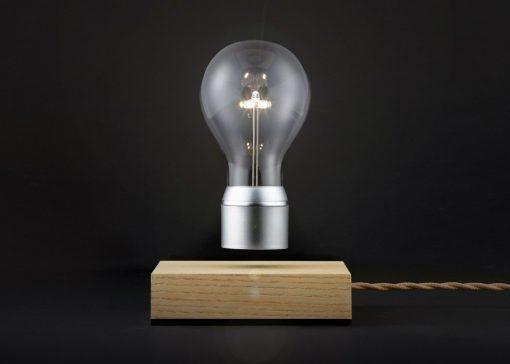 magnus_lamp_1