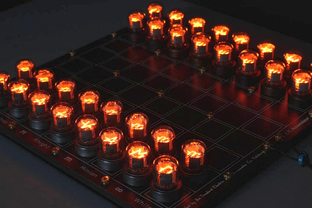 nixie_chess_1