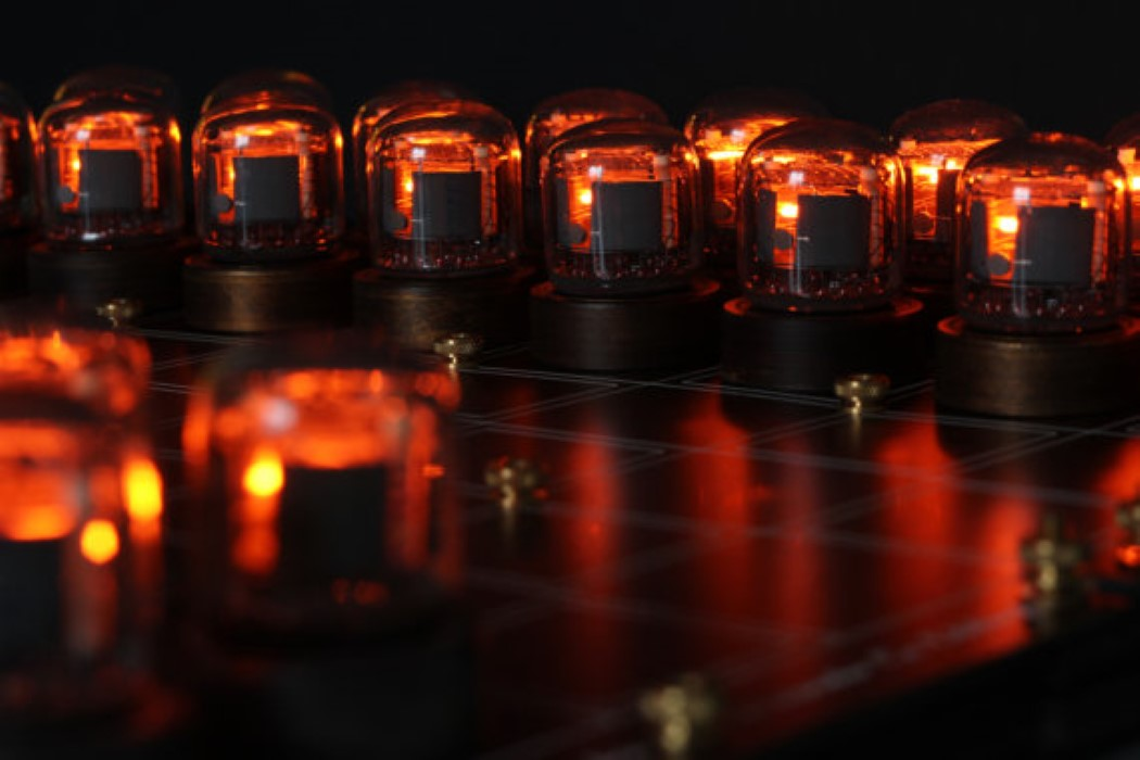nixie_chess_2