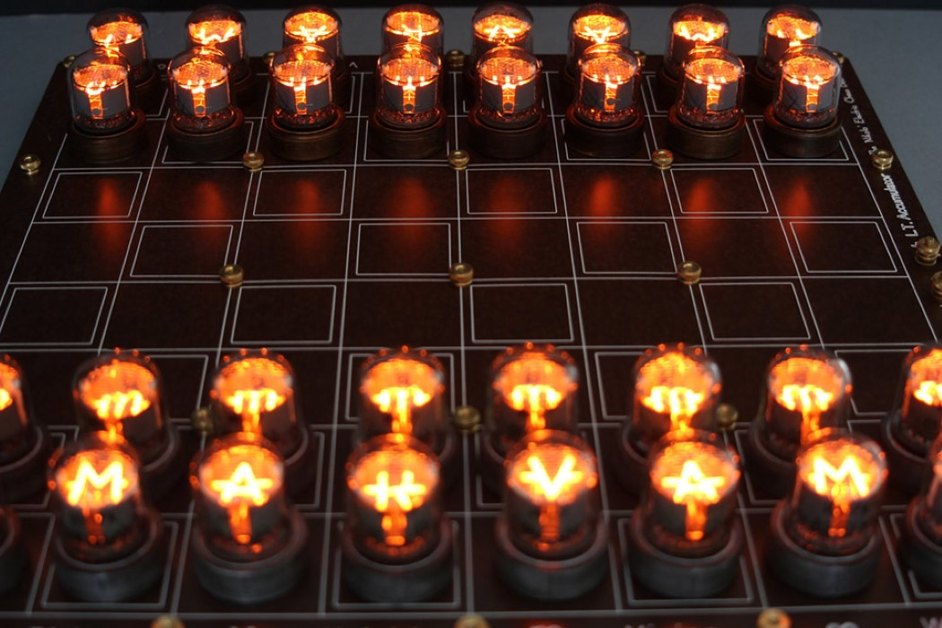 nixie_chess_3