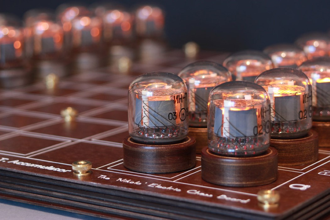nixie_chess_5