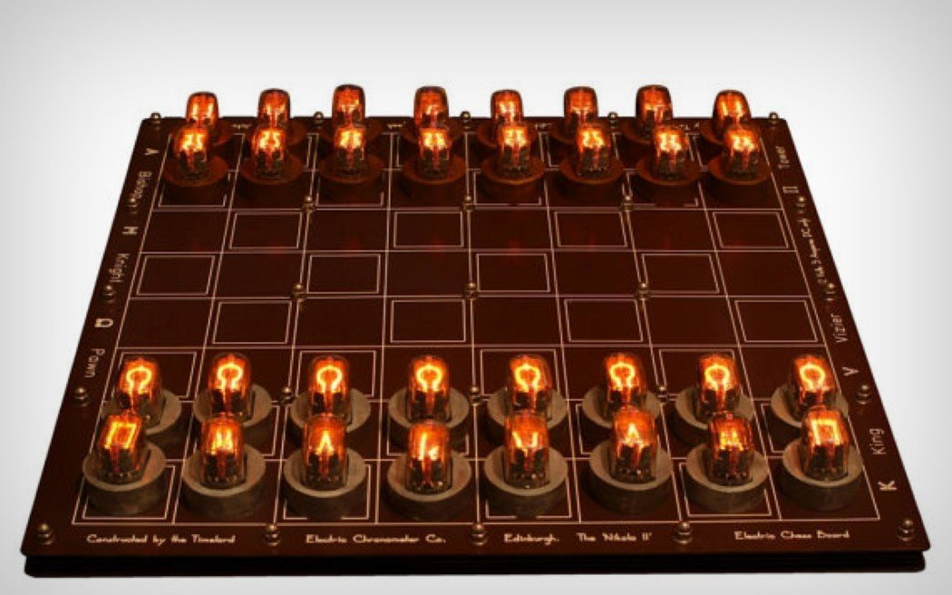 nixie_chess_6