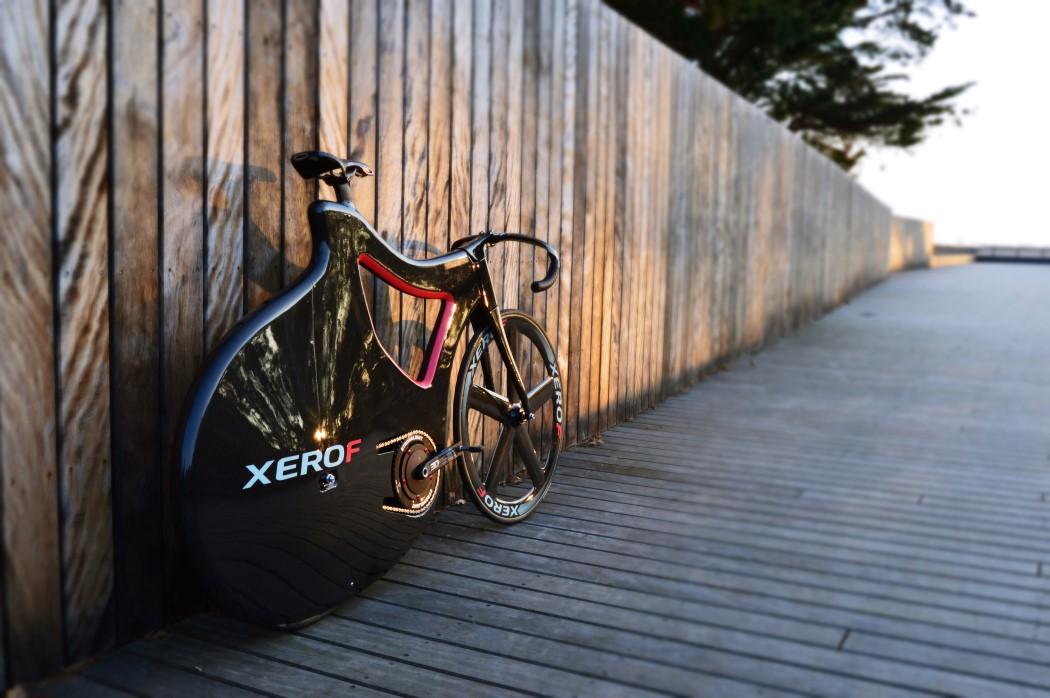 pluma_track_bike_2