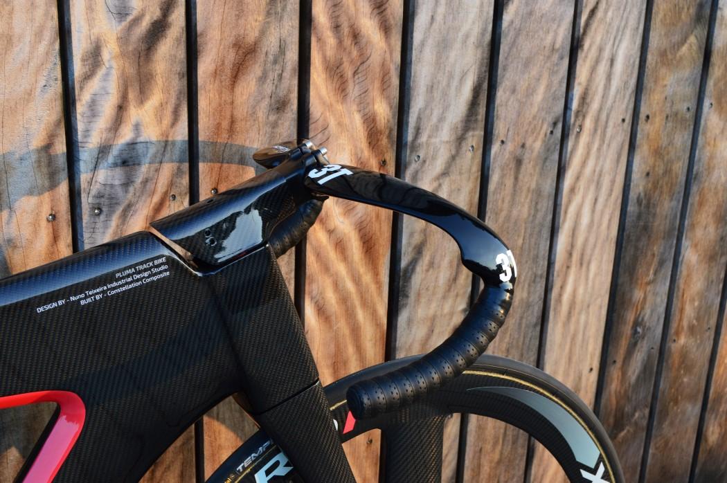 pluma_track_bike_3
