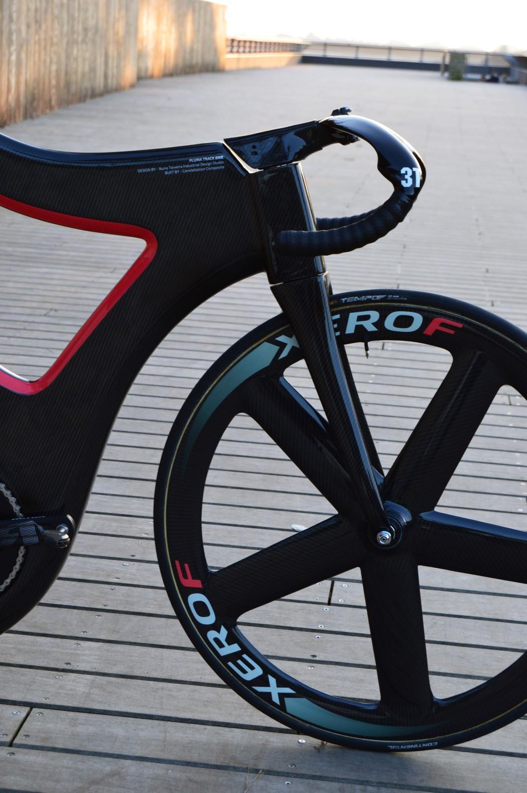 pluma_track_bike_4