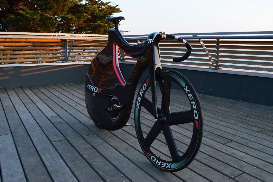 pluma_track_bike_5