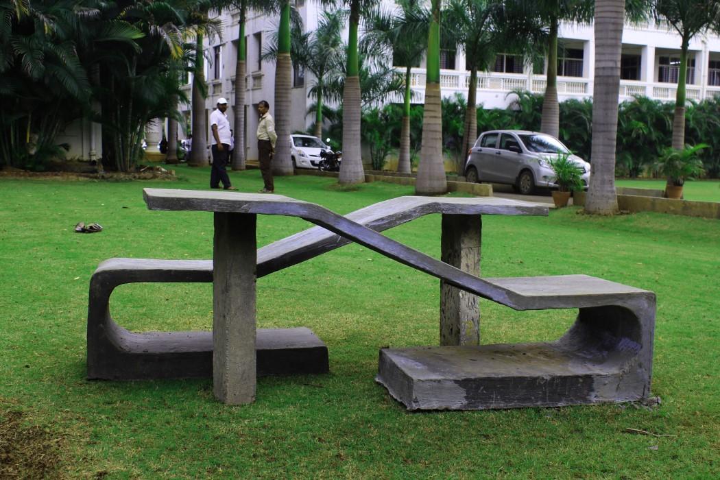 Your Public Personal Space Yanko Design