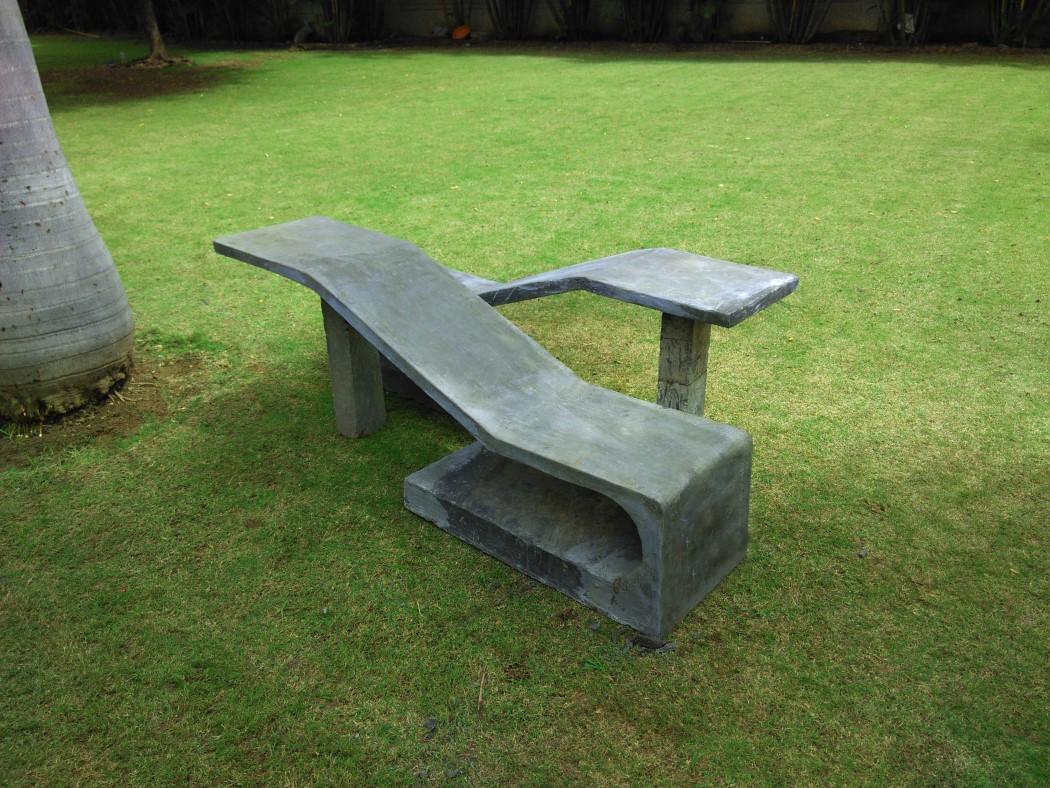 public_seating_3