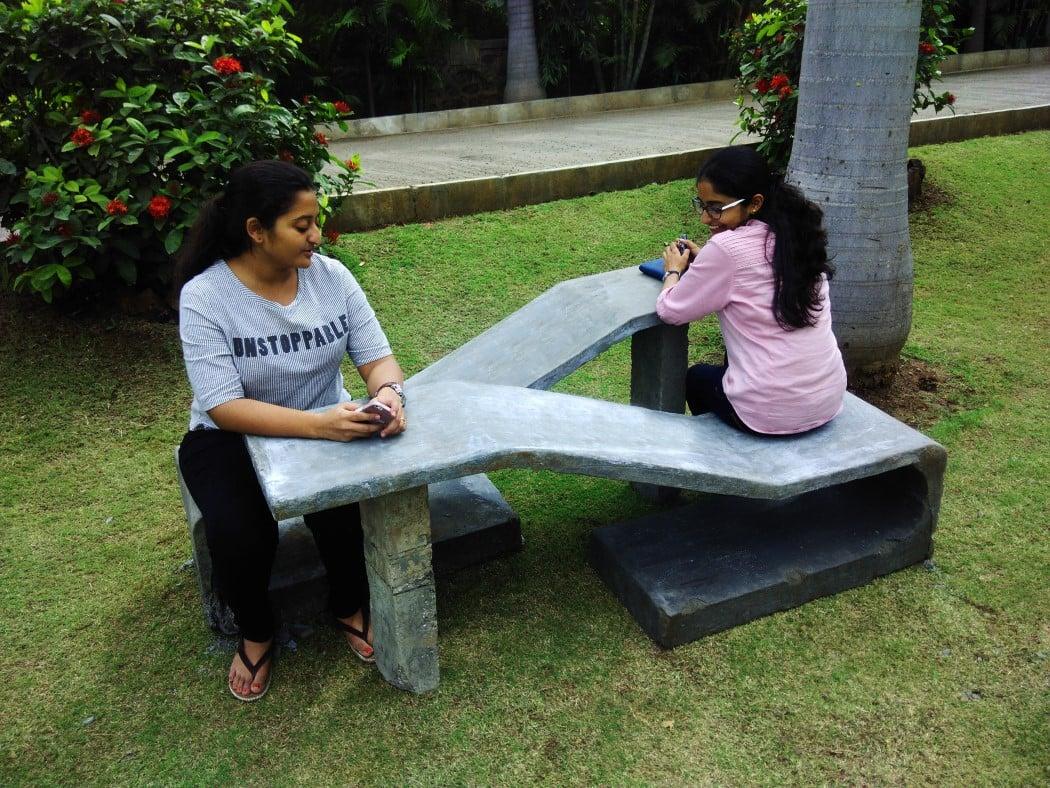 public_seating_5