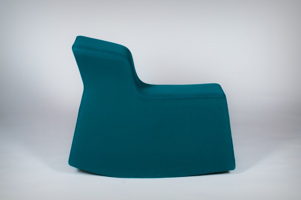 trote_chair_1
