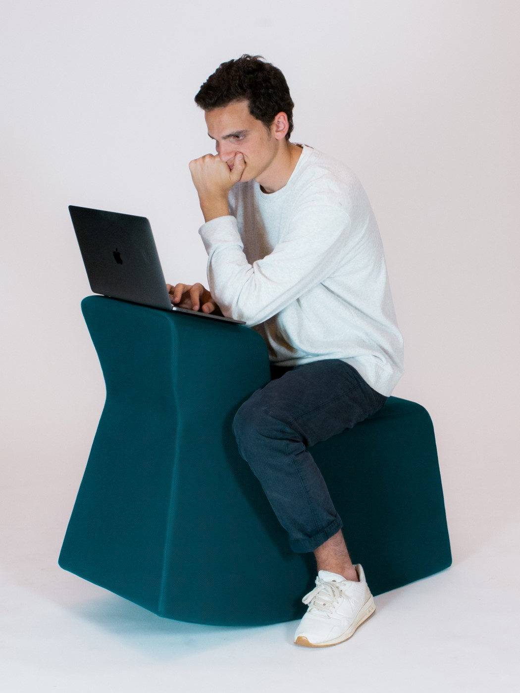 trote_chair_2