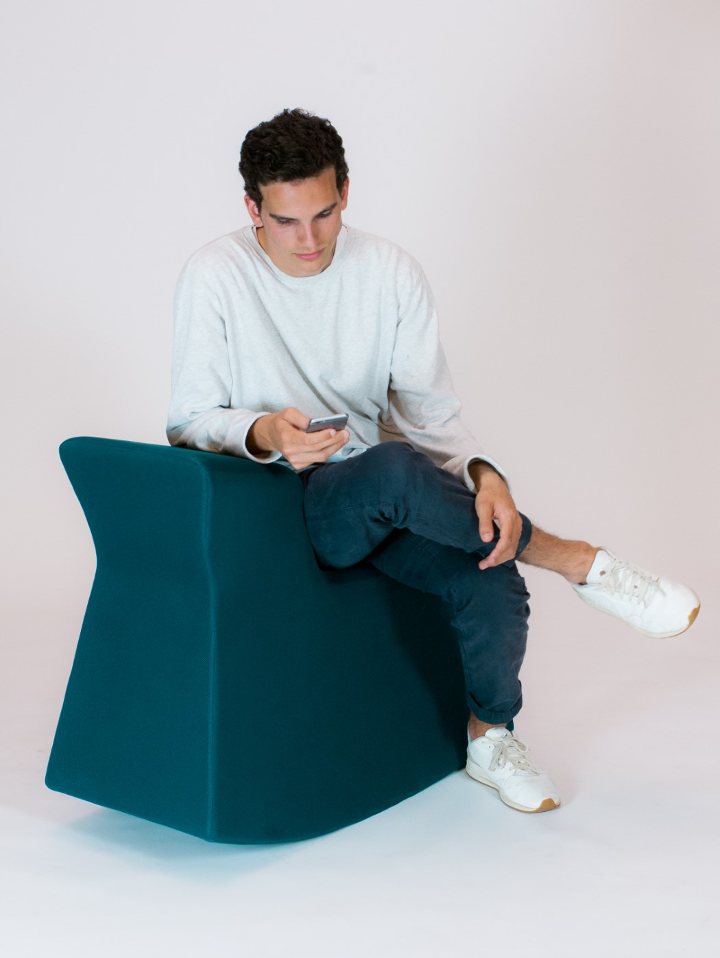 trote_chair_3