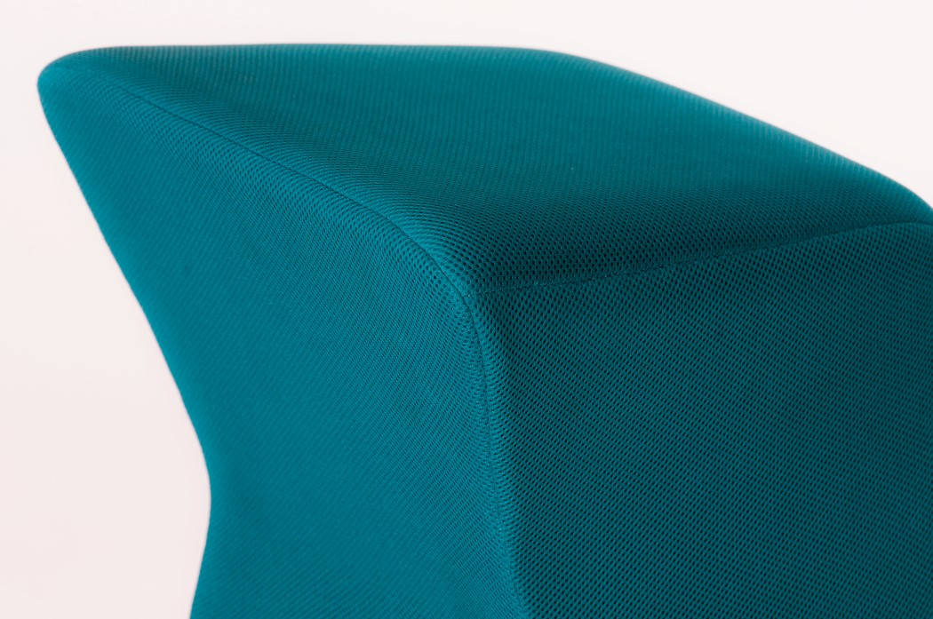 trote_chair_4